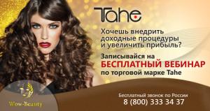 Banner_tahe_vebinar