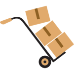 moving-and-packing-icon-set-01_brown