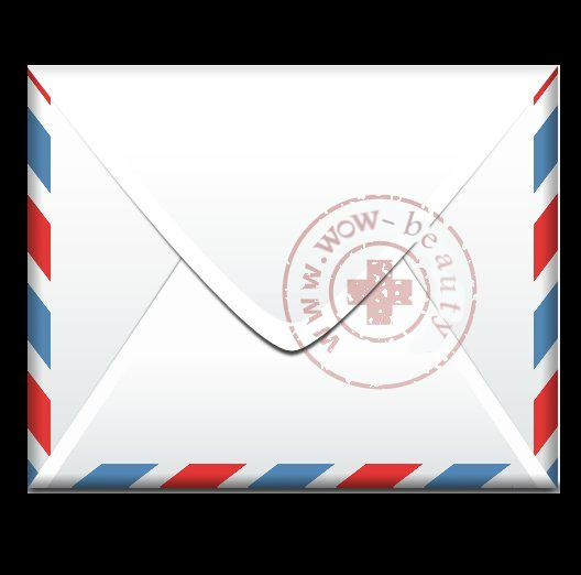 post-2483-1261592363