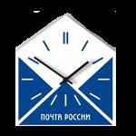 post_clock