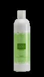 Шампунь для регулярного применения Cocochoco Regular Shampoo