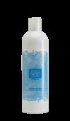 Глубокоочищающий шампунь Cocochoco Deep Cleansing Shampoo 400мл