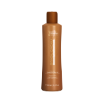 ANTIFRIZZ_CONDITIONER_300ml