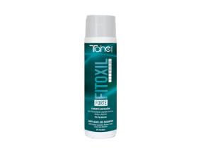 Fitoxil shampoo 300 ml