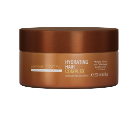 HydratingHair_200ml