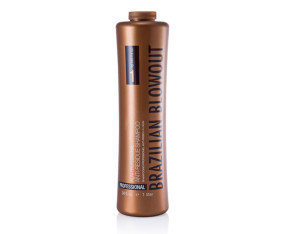 brazilian_blowout_anti_residue_shampoo