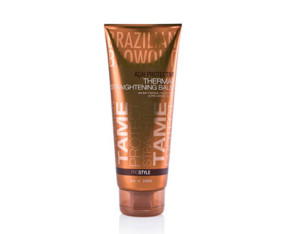 brazilian_blowout_anti_termal_balm