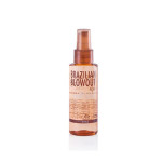 brazilian_blowout_spray_shine