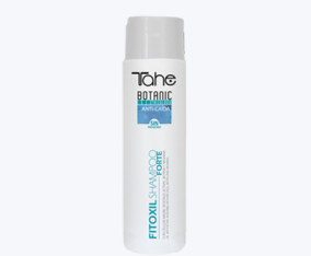 fitoxil-shampoo