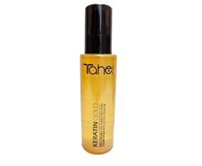 tahe gold liquid