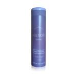 Hydrate_shampoo_N