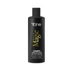 Tahe shampoo magic