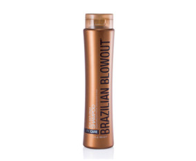 brazilian_blowout_anti_frizz_shampoo