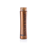 brazilian_blowout_conditioner