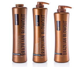 brazilian_blowout_pack_1l_1l_750ml