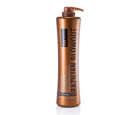 brazilian_blowout_solution_1l
