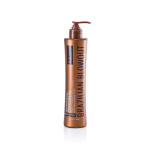 brazilian_blowout_solution_350ml