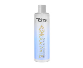 Radiance shampoo 300 ml