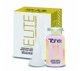 tahe-tratamiento-keratina-elite-frequent-10ml