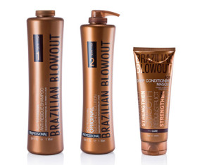 brazilian_blowout_pack_1l_1l_240ml
