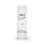 detox shampoo