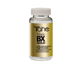 Magic Bx Gold