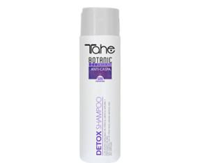 detox-shampoo