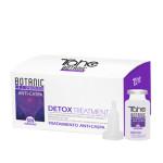 detox-treatment