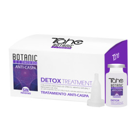 detox-treatment