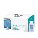 fitoxil-forte-classic