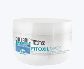fitoxil-mask
