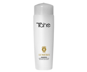 lumiere-shampoo