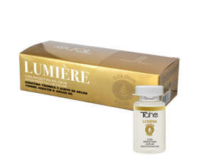 lumiere-vial