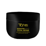 total-repair-mask