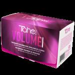Volume treatment 6х10 мл.