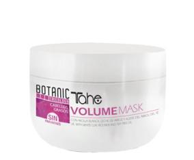 volume-mask