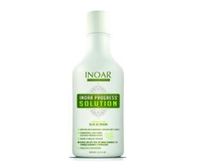 Заказать INOAR Progress нейтрализатор резкого запаха и дыма- 250 ml.