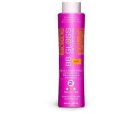 Keratin-BB-Gloss-ONE-1