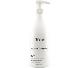 Oleo&Control#1