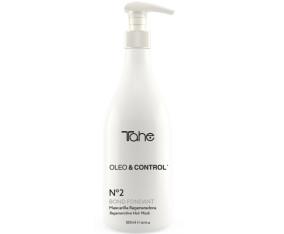 Oleo&Control#2
