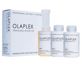 olaplex-traveling-stylist-kit-dorojnyy-nabor-olaplex