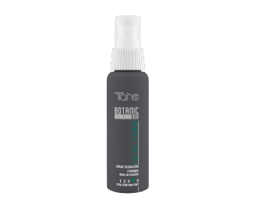 Total form lasting-hold spray Total form 4