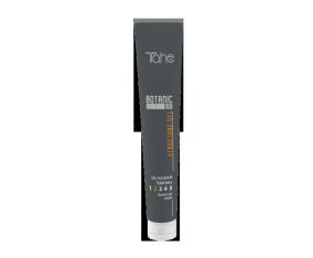 styling_gel_alisador_structure_gel_botanic_tahe-500x500