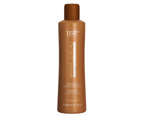 antiresidue_shampoo_300ml