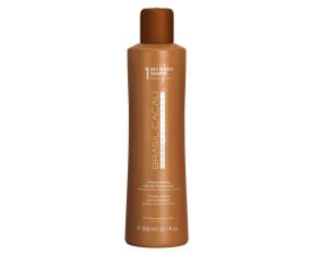 antiresidue_shampoo_300ml