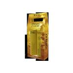gold_pack_biofluid_champu_tahe-500x500