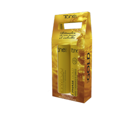 gold_pack_biofluid_champu_tahe-500x500