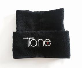 Tahe towel