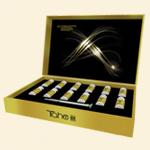 botox-gold