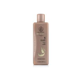 BC_original_Deep Cleaning Shampoo 500ml